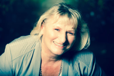 Katharina Krämer